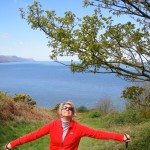 biking-holidays-2013 (21) (Medium)