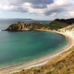 lulworth cove 2 (Small)