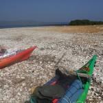 greece-kayaking-pt2 (1)