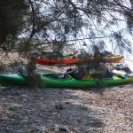 greece-kayaking-pt2 (11)