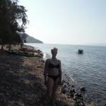 greece-kayaking-pt2 (12)