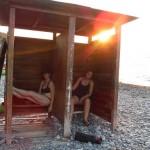 greece-kayaking-pt2 (14)