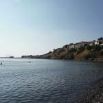 greece-kayaking-pt2 (15)