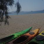 greece-kayaking-pt2 (18)