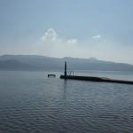 greece-kayaking-pt2 (19)
