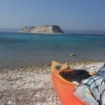 greece-kayaking-pt2 (23)