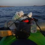 greece-kayaking-pt2 (26)
