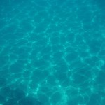greece-kayaking-pt2 (27)