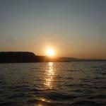 greece-kayaking-pt2 (3)