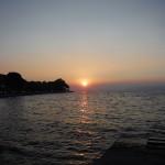 greece-kayaking-pt2 (32)