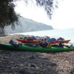 greece-kayaking-pt2 (33)