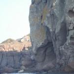 greece-kayaking-pt2 (4)