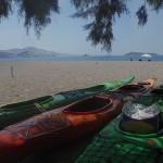 greece-kayaking-pt2 (43)