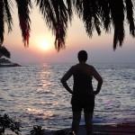 greece-kayaking-pt2 (9)